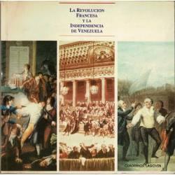 La Revolución Francesa y la...
