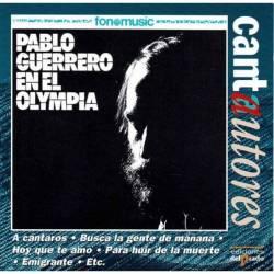 Pablo Guerrero - En el...