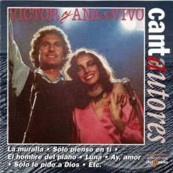 Víctor Manuel y Ana Belén -...