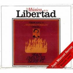 Joan Manuel Serrat -...