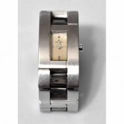 Reloj de mujer de pulsera...