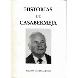 Historias de Casabermeja