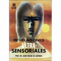 Revelaciones ultra-sensoriales
