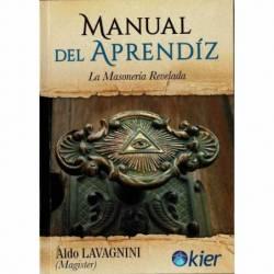 Manual del Aprendiz. La...