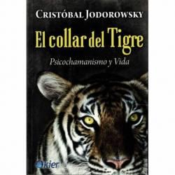 El collar del Tigre....