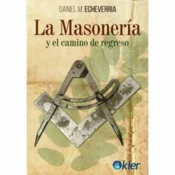 La Masonería y el camino de...