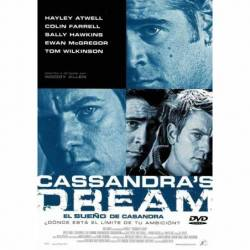 Cassandra's Dream (El Sueño...