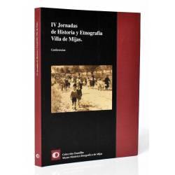 IV Jornadas de Historia y...