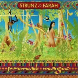 Strunz & Farah - Primal...
