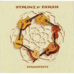 Strunz & Farah -...