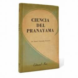 Ciencia del Pranayama