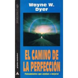 El Camino de la Perfección....