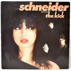 Helen Schneider - Schneider...