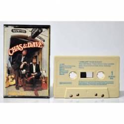 Chas & Dave - Job Lot. Casete