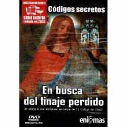 Códigos Secretos No. 3. En...