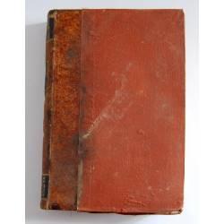 Historia Natural Destino Vol. 1. La Tierra - Carl O. Dunbar