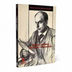 Marcel Schwob, escritor y...