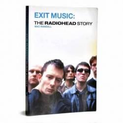 Exit Music: The Radiohead...