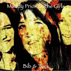 Maddy Prior & The Girls -...