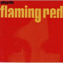 Patty Griffin - Flaming...