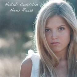 Natali Castillo - New Road....