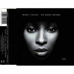 Mary J. Blige - No More...