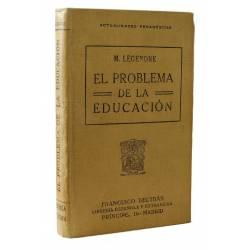 Resumen de Gramática Latina. Lista de las Diócesis de España. Apéndice Latino-Español-Latino VOX