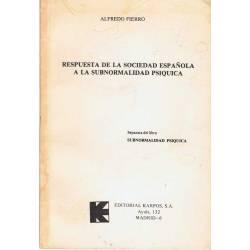 Libro de 30 postales de Venecia, Italia. Años 60-70