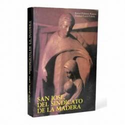San José del Sindicato de...
