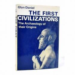 The First Civilizations....