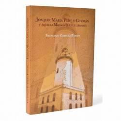 Joaquín María Pery y Guzmán...
