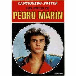 Cancionero-Poster. Los...