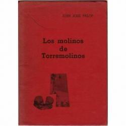 Los molinos de Torremolinos...