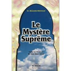 Le Mystere Supreme