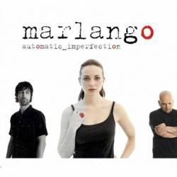 Marlango - Automatic...