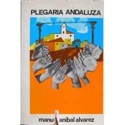 Plegaria Andaluza - Manuel...
