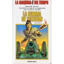 Patricia Montes - Vuelo de Gaviota - Biblioteca de Chicas