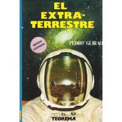 Novelas ejemplares - Miguel de Cervantes Saavedra - Ed. Pérez del Hoyo