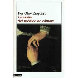 Diccionario de Filosofía. Tomo I. A-D - José Ferrater Mora