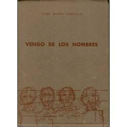 Libro de 10 postales artísticas de Málaga y su Costa del Sol. Años 50-60. Exclusivas Alamos