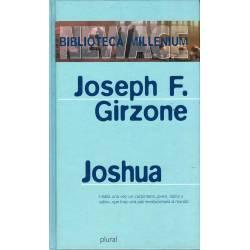 Libro de 20 postales de Florencia. Galleria Pitti