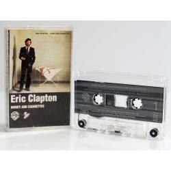 Eric Clapton - Money and...