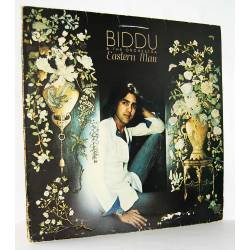 Biddu & The Orchestra -...