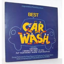 Best Car Wash. Original...