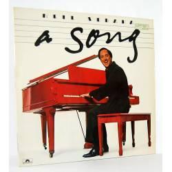 Neil Sedaka - A Song. LP