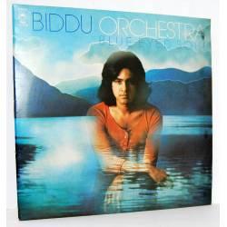 Biddu Orchestra - Blue Eyed...