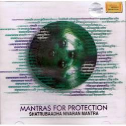 Shatrubaadha Nivaran Mantra...