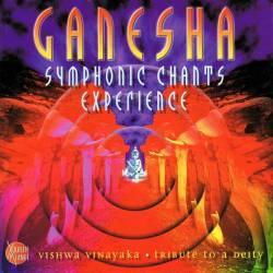 Vishwa vinayaka - Ganesha...