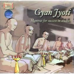 Gyan Jyoti - Mantras for...