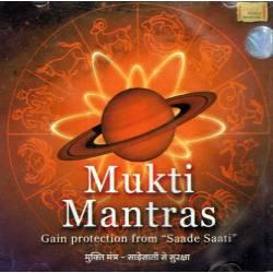 Mukti Mantras Gain...